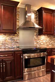 Kitchen Cabinets Columbus Ohio by 1 Cherrywood Glaze Kitchen Cabinets Columbus Ohio New Albany
