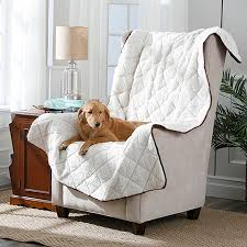 Dog Blankets For Sofa by Microfiber And Sherpa Waterproof Throw Blankets Improvements Catalog