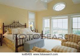 selling home interiors stock photo of estate buying selling 2 bed bedroom