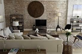 modern rustic home interior design modern rustic interiors homeadore