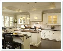 kitchen cabinets colors ideas photogiraffe me img full white kitchen 2016 white
