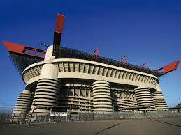 stadio san siro ingresso 8 san siro stadium milan