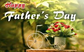 fathers day hd images pictures u0026 wallpapers of 2017 best collection