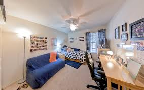 windsor hall single dorm rooms vs univeristy of florida single