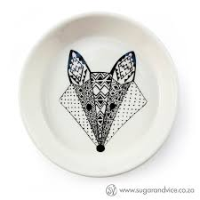 buy tapas bowls crockery tapas bowl shop online south africa fox