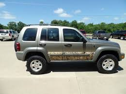 2006 jeep liberty trail 393 best jeep liberty images on jeeps jeep liberty