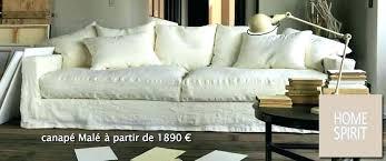 acheter un canapé en belgique canape pas cher belgique canape en belgique pas cher magasin de