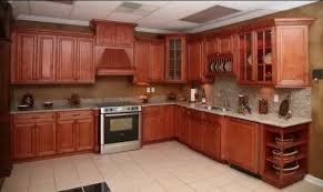 Kitchen Cabinet Kings New York Ny Roselawnlutheran - Kitchen cabinet kings