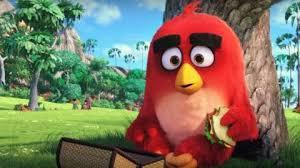 angry birds gamespot
