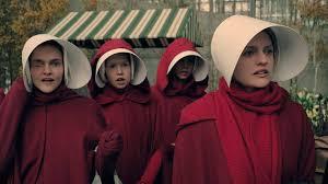 best costumes costumes 2017 popsugar smart living