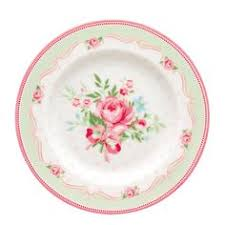 Shabby Chic Plates by Shabby Chic Dollhouse Ideas Pin By Diane Sanchez On Printables