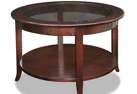 fearsome coffee table wood log tags coffee wood table modern