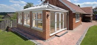 conservatories mgp windows and doors cardiff