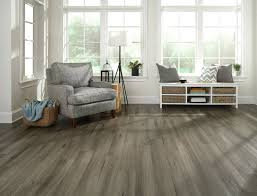 your floor and decor the best floors for your lifestyle
