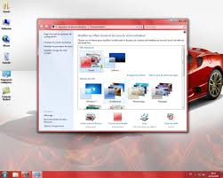 theme bureau windows thème pour windows 7 free networkice com