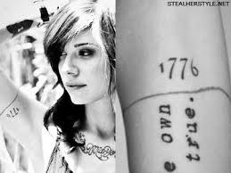 inner arm tattoos female cute inner arm tattoo design tattoomagz