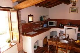 Cottage To Rent by Rentini Lovely Tuscan Cottage To Rent