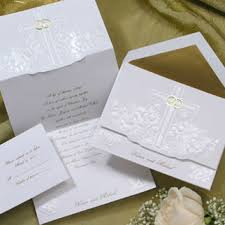 Christian Wedding Invitation Wording Religious Wedding Invitation Wording The Wedding Specialiststhe