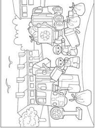 lego duplo coloring pages 8 birthday lego party pinterest