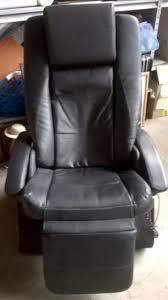 bureau r lable en hauteur ectrique fauteuil massant électrique en cuir marque paradisio fauteuil d