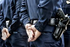 ny cops used u0027stingray u0027 spy tool 46 times without warrant wired