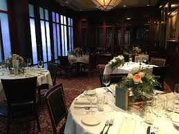 Las Vegas Restaurants With Private Dining Rooms Private Dining In Las Vegas Restaurants For Weddings