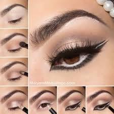 makeup tutorial for black dress mugeek vidalondon