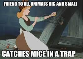 Cinderella Meme - scumbag cinderella memes quickmeme