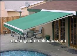 Rv Shade Awnings Rv Aluminum Awnings Rv Aluminum Awnings Suppliers And