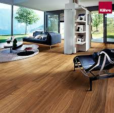 kahrs hardwood flooring reviews flooring designs