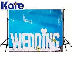 diy wedding backdrop names online get cheap name backdrop wedding aliexpress alibaba