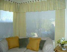 Sewing Draperies Free Valance Curtain Patterns Curtain Patterns For Sewing