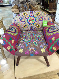 Patio Furniture Home Goods by Inspire Bohemia The Indian Bazaar Is At Tjmaxx Homegoods