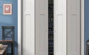 fire resistant glass doors unforeseen flush door board tags flush door garage entry door