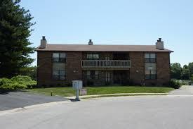 214 melissa court 2 bedroom apartments lakewood estates property