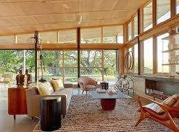 mid century modern living room ideas awesome mid century modern living room or mid century modern