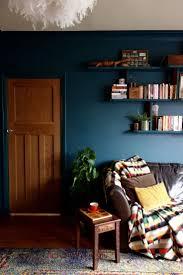 best 25 interior design living room ideas on pinterest diy