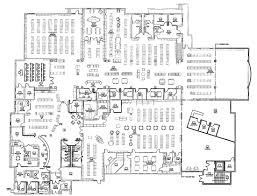 public floor plans booking its future current publishing