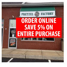 target abington ma black friday hours find a location philly pretzel factory philly pretzel factory