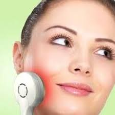 Light Therapy For Skin Aesthetics Medspa Led Light Therapy Skin Treatments