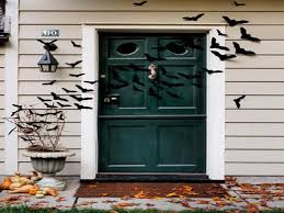 100 halloween decorations to make at home best 25 halloween