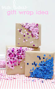How To Gift Wrap A Present - 228 best gift wrapping ideas images on pinterest gifts easter