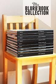 family yearbook 25 legjobb ötlet a következőről family yearbook a pinteresten