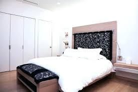 hauteur applique murale chambre liseuse chambre hauteur applique murale chambre hauteur liseuse