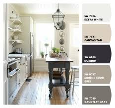 paint colors from chip it by sherwin williams home pinterest