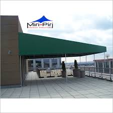 Entrance Awning Entrance Awning Structures Entrance Awning Structures Exporter