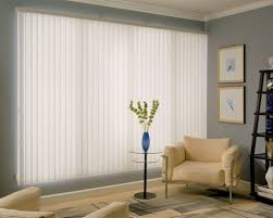 vertical blind headrail replacement picture with vertical blind
