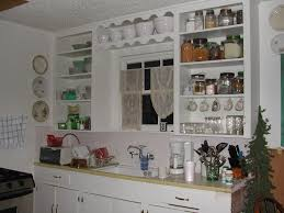kitchen outstanding diy kitchen furniture picture inspirations