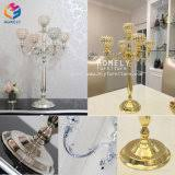 Chandelier Centerpieces China Crystal Candle Holder Centerpieces Crystal Candle Holder