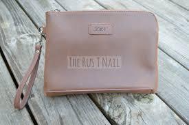 Rugged Purses Clutches U0026 Evening Bags Handbags Bags U0026 Purses